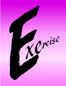 about exercise
